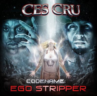 CES-CRU-CODENAME-EGO-STRIPPER1