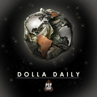 Dolla-Daily