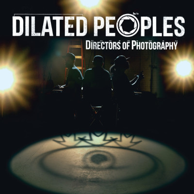Dilated Peoples August Release