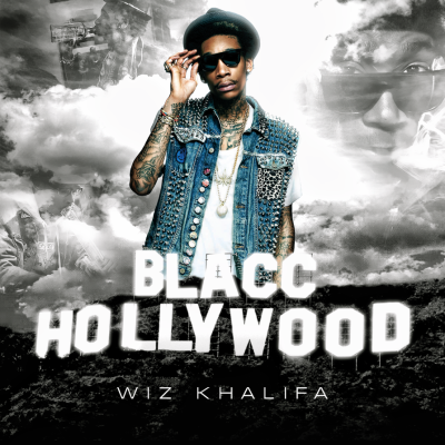 wiz_khalifa___blacc_hollywood_by_sbm832-d6e44m9
