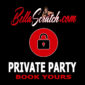 Book Private Party